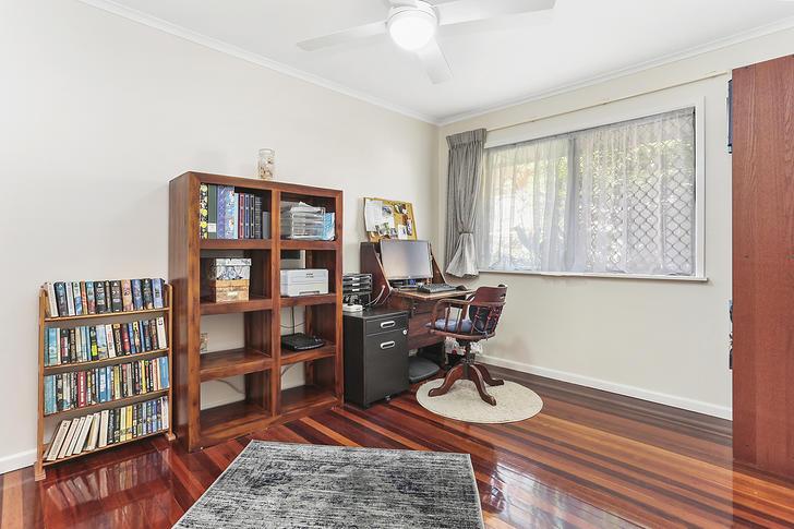 23 Liddy Street, Corinda 4075, QLD House Photo
