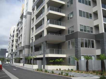 615 Coranderrk Street, City 2601, ACT Apartment Photo