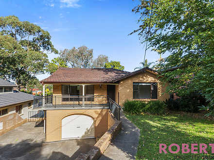 117 Murphys Avenue, Keiraville 2500, NSW House Photo