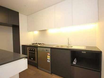 T305/119 Turner Street, Abbotsford 3067, VIC Apartment Photo