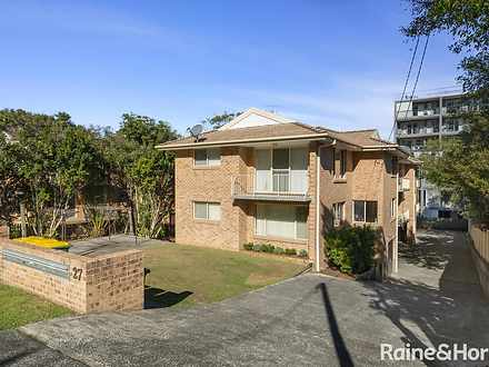 4/27 Donnison Street, West Gosford 2250, NSW Unit Photo