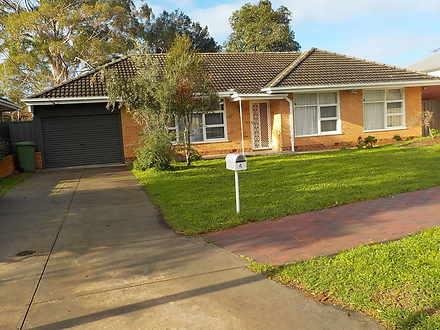 4 Whitelodge Road, Paradise 5075, SA House Photo