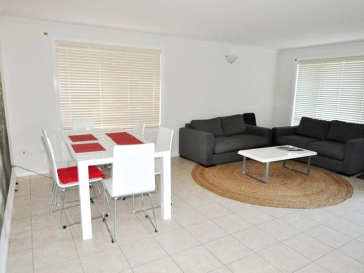 11 Epsom Avenue, Dubbo 2830, NSW House Photo
