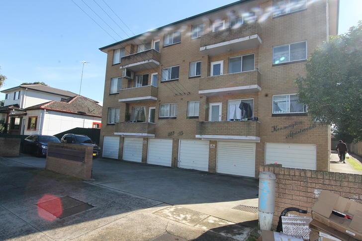 UNIT 10/123 Lakemba Street, Lakemba 2195, NSW Unit Photo