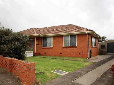 6 Lawson Court, Warrnambool 3280, VIC House Photo