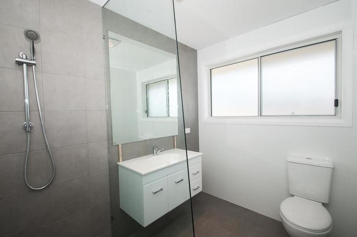 27 Macksville Heights Drive, Macksville 2447, NSW House Photo