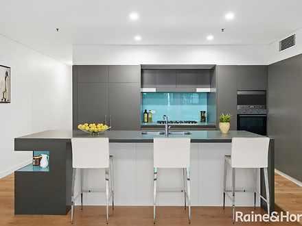 14/1 Alexandra Street, Paddington 4064, QLD Apartment Photo