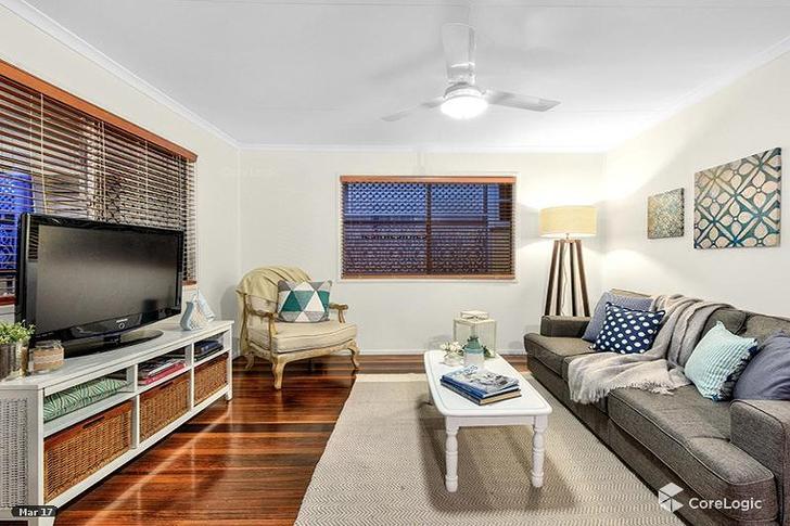 6 Didsbury Street, East Brisbane 4169, QLD House Photo