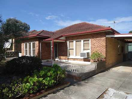 44 Edward Street, Magill 5072, SA House Photo