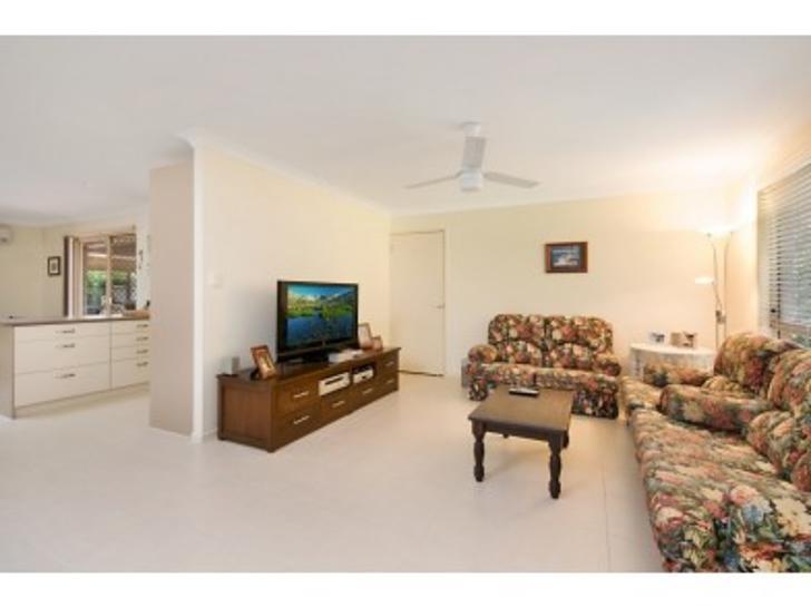 15 Leonard Street, Wellington Point 4160, QLD House Photo
