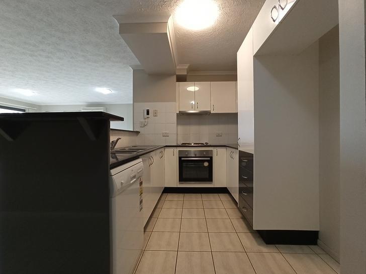 11/6 Omeo Street, Macgregor 4109, QLD Apartment Photo