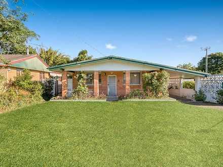 1 Brentwick Street, Chermside 4032, QLD House Photo