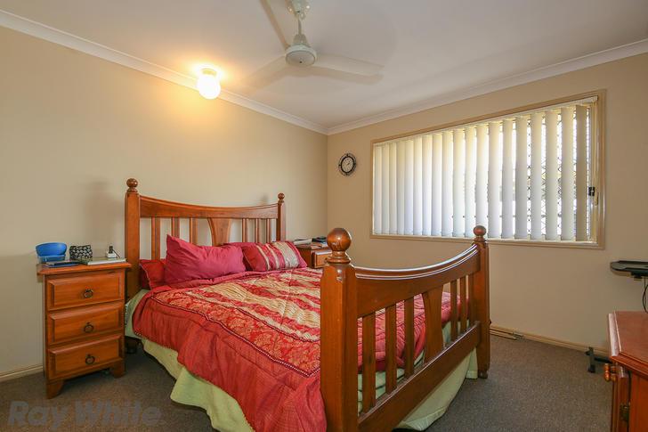 9 Fleet Drive, Kippa Ring 4021, QLD House Photo