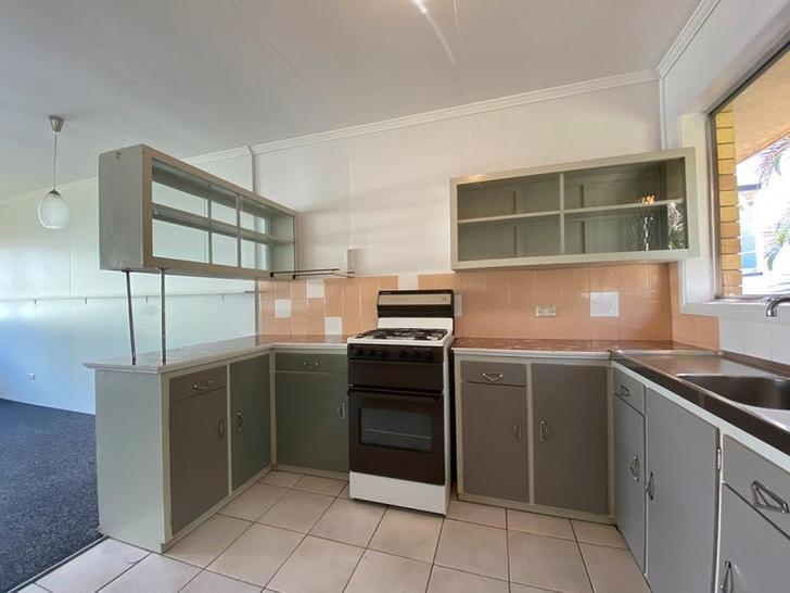 4/48 Dunellan Street, Greenslopes 4120, QLD Unit Photo