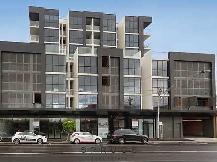 701/240-250 Lygon Street, Brunswick East 3057, VIC Apartment Photo