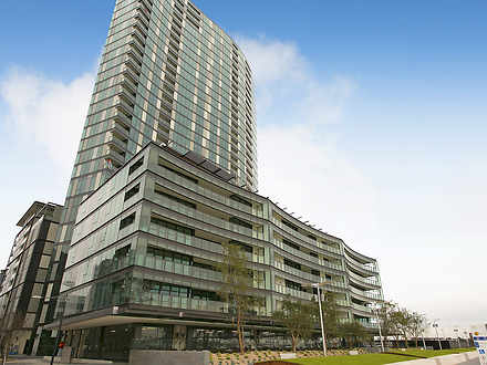 243/8 Waterside Place, Docklands 3008, VIC Apartment Photo