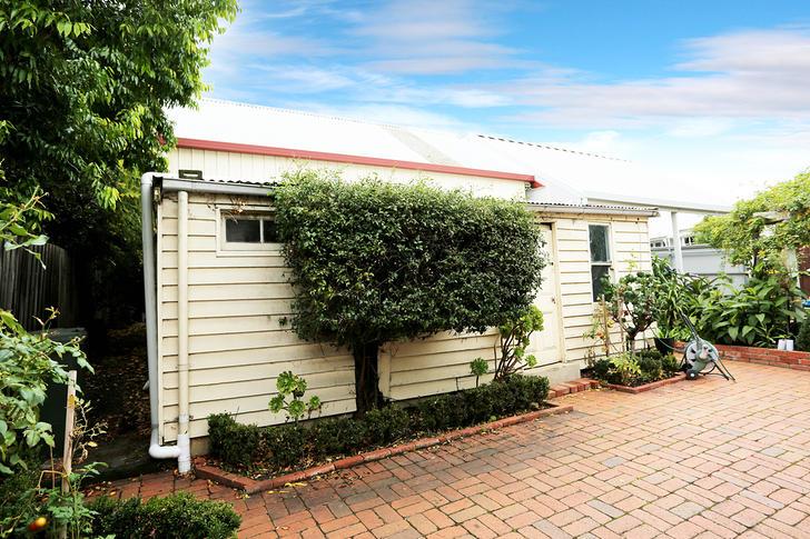 472 Ryrie Street, East Geelong 3219, VIC House Photo