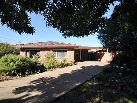 10 Villiers Avenue, Dubbo 2830, NSW House Photo