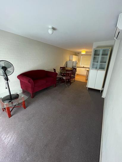 2/746 Beaufort  Street, Mount Lawley 6050, WA Unit Photo