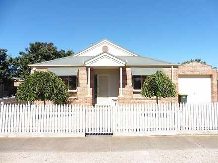 6/20 Hawthorn Drive, Hoppers Crossing 3029, VIC Unit Photo