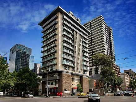 801/455 Elizabeth Street, Melbourne 3000, VIC Apartment Photo