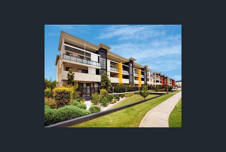 12/56-72 Briens Road, Northmead 2152, NSW Apartment Photo