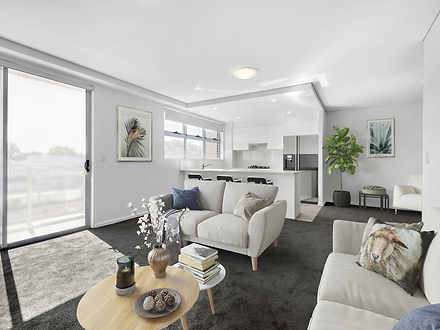 222/44 Armbruster Road, Kellyville 2155, NSW Apartment Photo