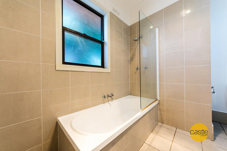 46 Douglas Street, Wallsend 2287, NSW House Photo