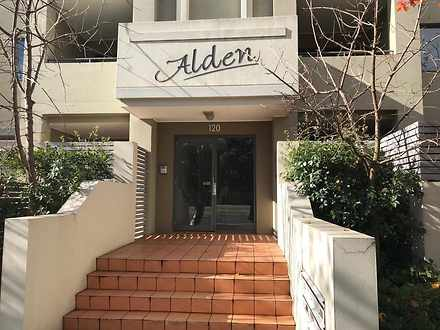 2/120 Athllon Drive, Greenway 2900, ACT Apartment Photo