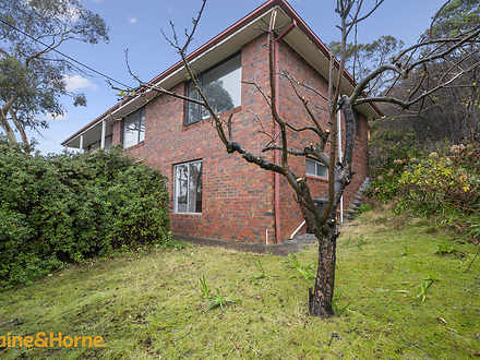 281A Nelson Road, Mount Nelson 7007, TAS House Photo