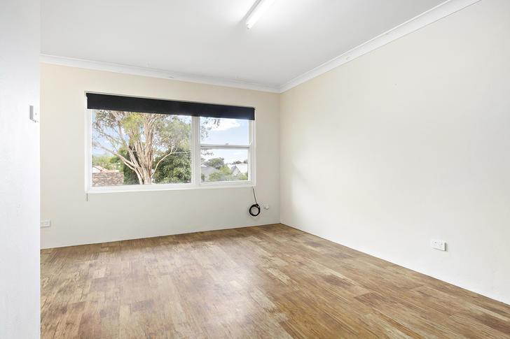 11/102 Regent Street, Lambton 2299, NSW Unit Photo
