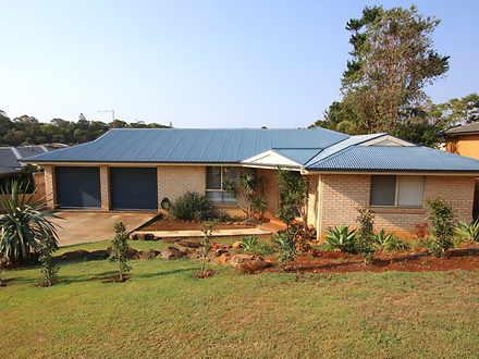 18 Meadows Drive, Lennox Head 2478, NSW House Photo