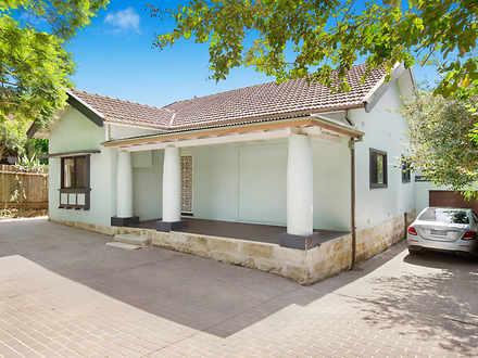 157 Archer Street, Roseville 2069, NSW House Photo