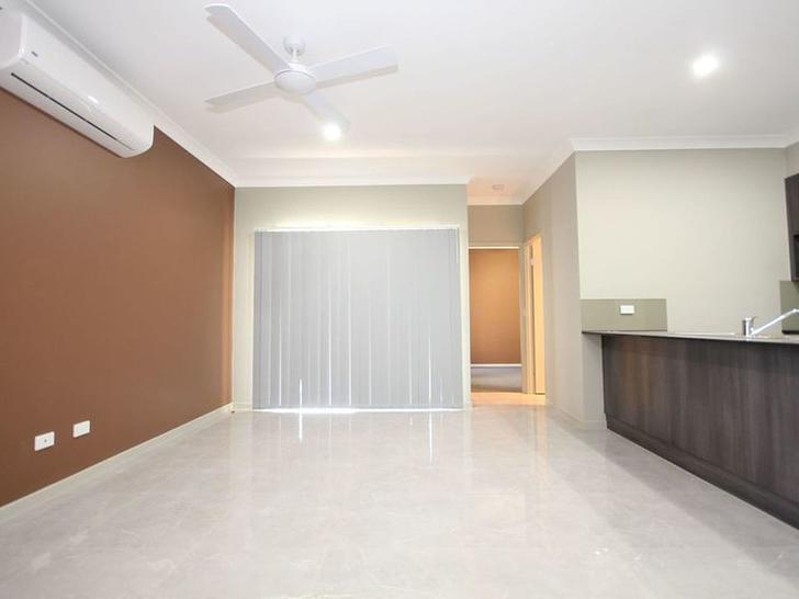 2/20 Francis Road, Shailer Park 4128, QLD House Photo