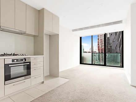 1605/618 Lonsdale Street, Melbourne 3000, VIC Apartment Photo