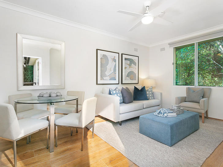 8/35 Young Street, Cremorne 2090, NSW Apartment Photo