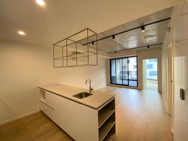 505/8 Lygon Street, Brunswick East 3057, VIC Apartment Photo