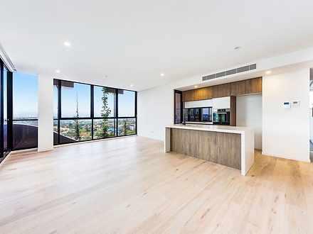 1201/35 Oxford Street, Epping 2121, NSW Apartment Photo