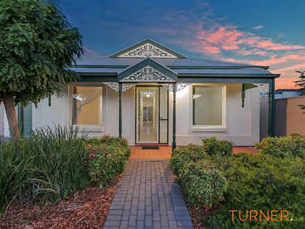 40 Norman Street, Angle Park 5010, SA House Photo