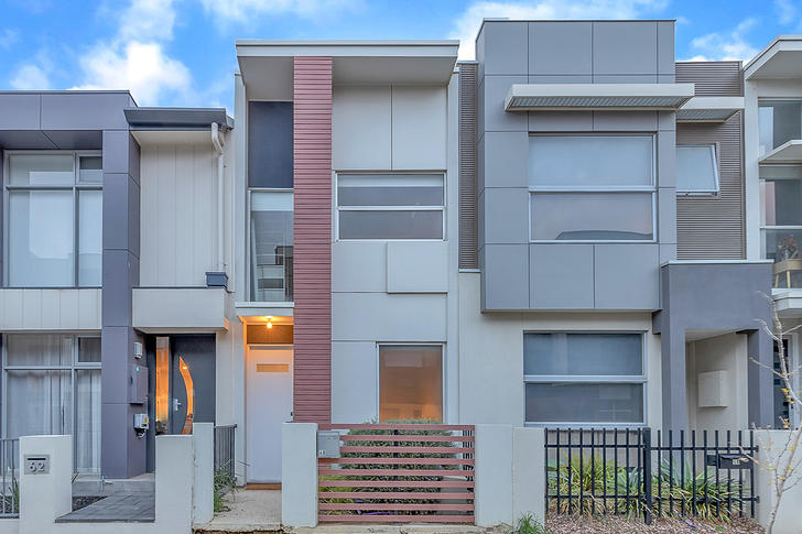 60 Wiltshire Drive, Lightsview 5085, SA Townhouse Photo