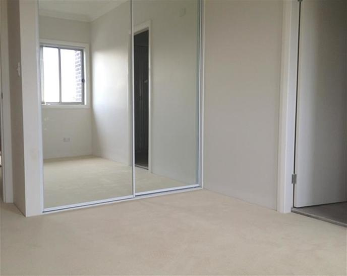 3/37 Rosebery Road, Guildford 2161, NSW Townhouse Photo