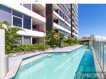 411/37 Bay Street, Tweed Heads 2485, NSW Apartment Photo
