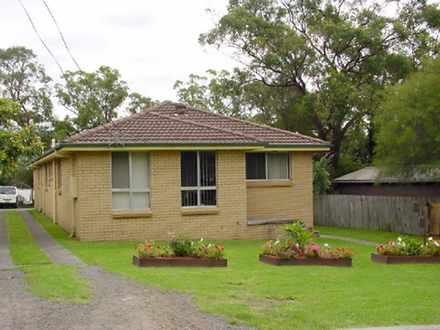 2/10 Forrest Street, Oak Flats 2529, NSW House Photo