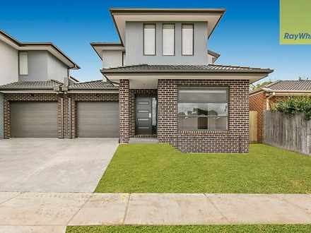 2/30 Dorset Road, Ferntree Gully 3156, VIC Townhouse Photo