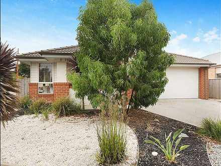 30 Armstrong Boulevard, Mount Duneed 3217, VIC House Photo