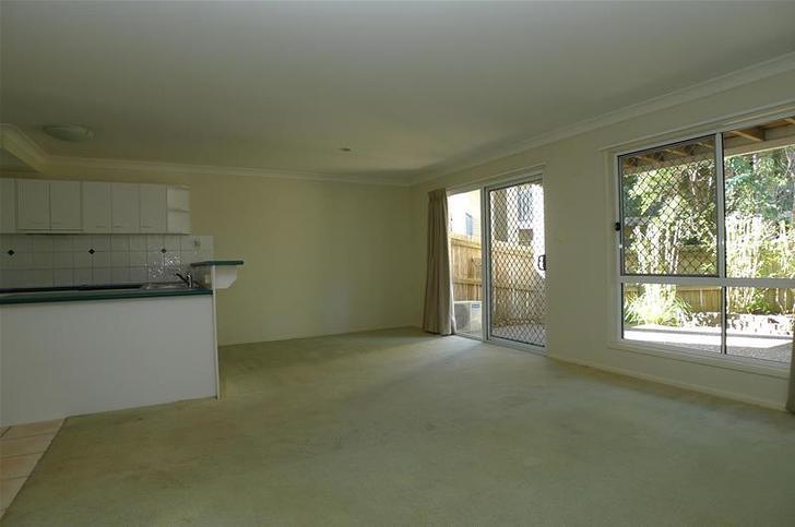 76/8 Peninsula Avenue, Cornubia 4130, QLD Townhouse Photo