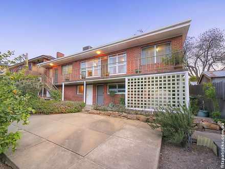 5 Burwood Street, Turvey Park 2650, NSW House Photo