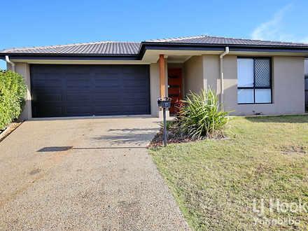 17 Latham Street, Yarrabilba 4207, QLD House Photo