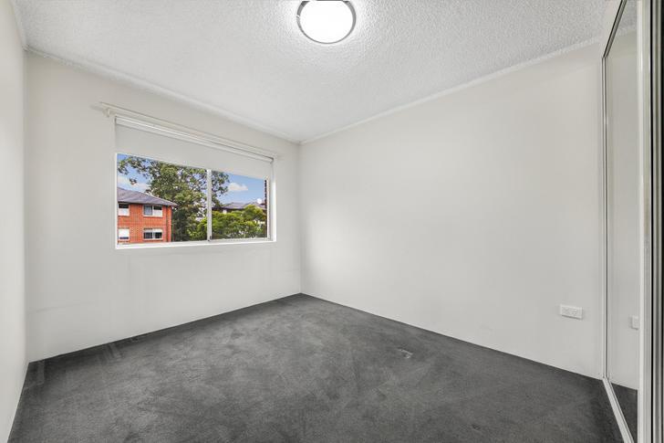 17/1 Calder Road, Rydalmere 2116, NSW Apartment Photo