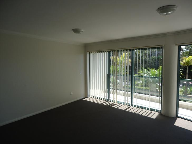 8/65-67 Coogee Bay Road, Coogee 2034, NSW Unit Photo